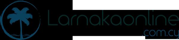Larnakaonline.com.cy