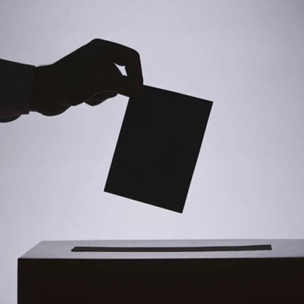 Δημοσκόπηση: Εσείς ποιούς θα ψηφίσετε στις Βουλευτικές εκλογές τον Μάιο 2016;