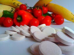 vitamins_0.jpg