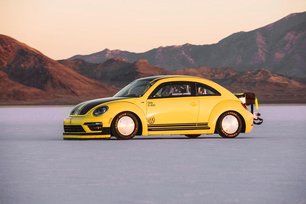 vw-beetle-speed-record_2.jpg