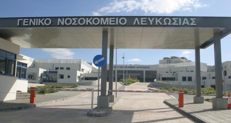 Ηθοποιός κυπριακής σειράς ξυλοφόρτωσε την ερωμένη του. Κατέληξε στο νοσοκομείο (video)