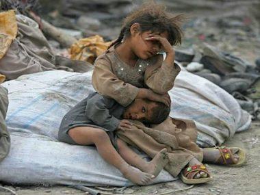 362-0-poor_children04-563e3d1204194c85cf994fd675b8b74a