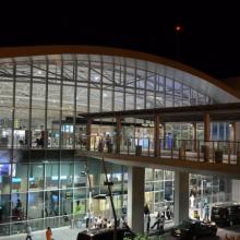 larnaka_international_airport