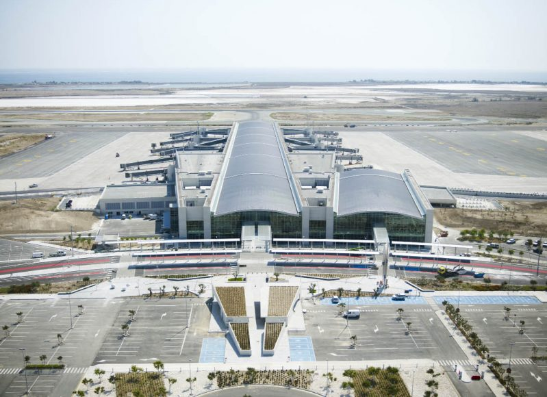 airoport2