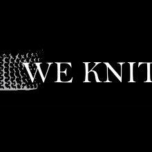 fb-we-knit-it