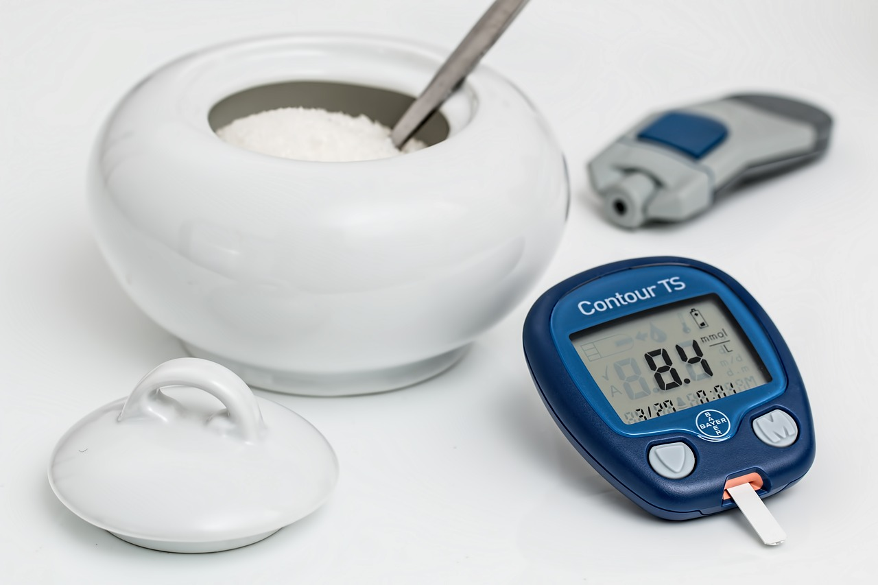 diabetes-1724617_1280