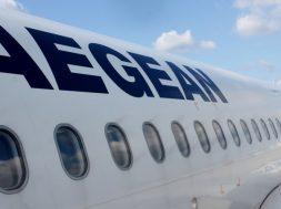 272-0-aegean-airlines-economy-class-airbus-a320-aten-paris-cdg-05