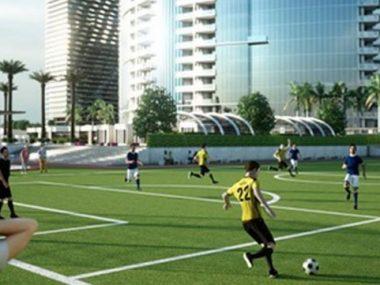 382-0-worldcenter-soccer-field-rendering1-0-1-563e3d1204194c85cf994fd675b8b74a