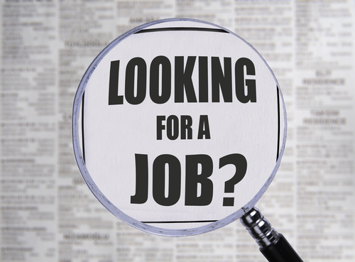 great-freelancers-new-jobs