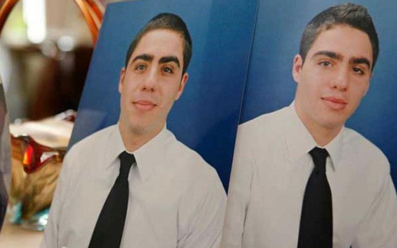 Αποζημιώσεις πέραν των €600.000 για τους δίδυμους του Μαρί