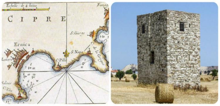 232-0.πυργος-αλαμινου-λαρνακα-κυπρος-.563e3d1204194c85cf994fd675b8b74a