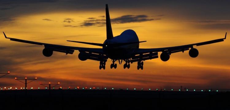 Νέα αεροπορική εταιρεία «ανοίγει τα φτερά της» στην Κύπρο – Πότε αναμένεται το πρώτο της αεροσκάφος στη Λάρνακα