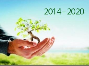 paa-2014-2020-logo