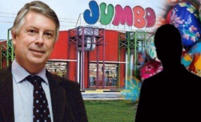 Ανατροπή στη διαφήμιση Jumbo για Πάσχα: Τέλος γλέντια και αστεία. Στη σκιά του τροχαίου [video]