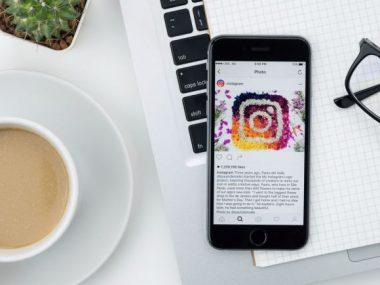20160621172231-instagram-mobile-smartphone-social-networking-iphone