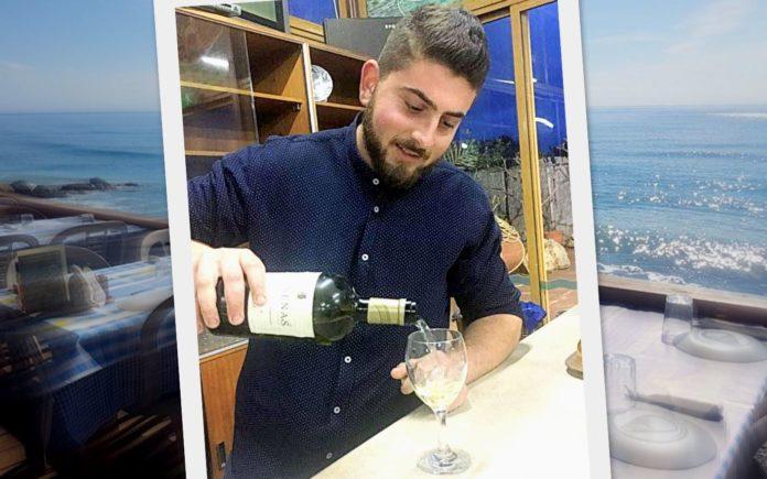 Γνωρίσαμε τον 24χρονο Κωνσταντίνο που άφησε τις σπουδές για να γίνει επιχειρηματίας!