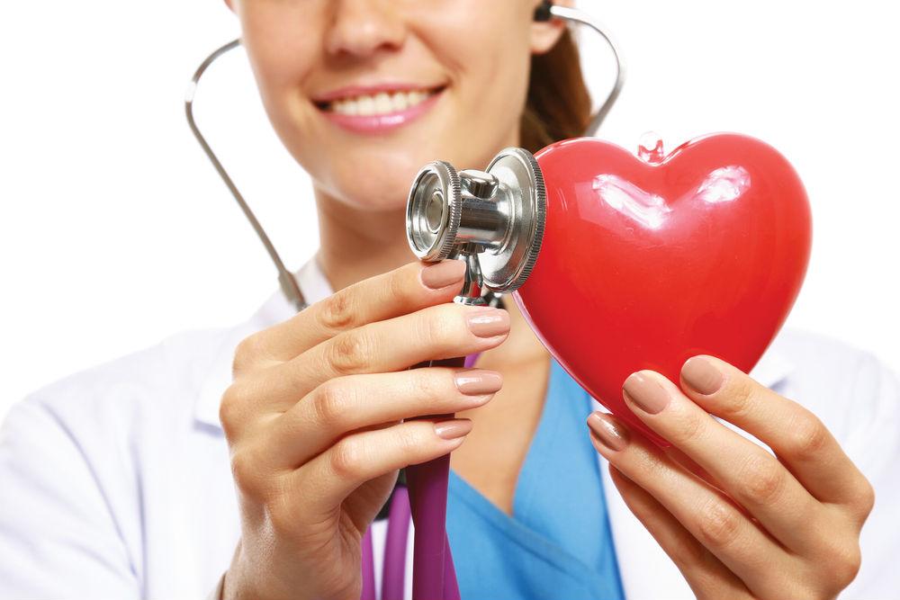 Διάλεξη με θέμα «Καρδιαγγειακά νοσήματα και η Πρόληψη τους»