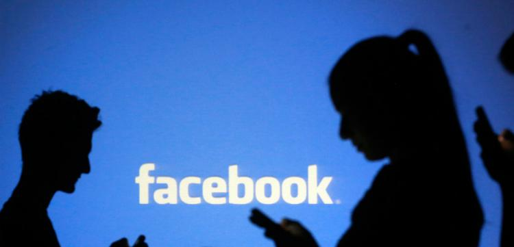 Έντεκα πράγματα που πρέπει να διαγράψεις τώρα από το Facebook