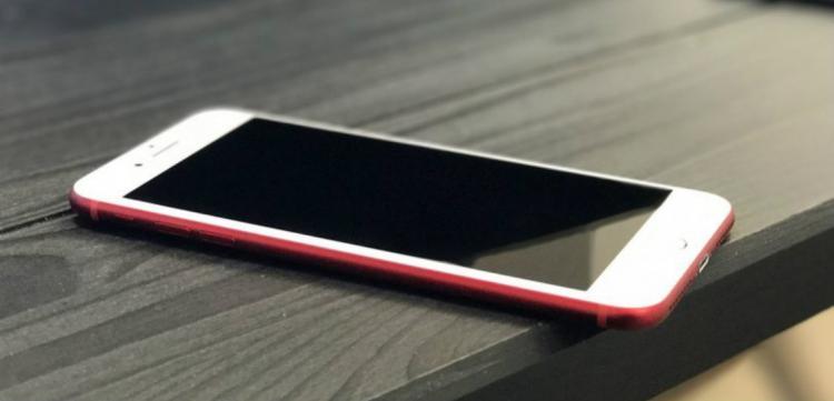 Το κολπάκι που μπορείς να κάνεις με το iPhone και μέχρι σήμερα δεν ήξερες- VIDEO
