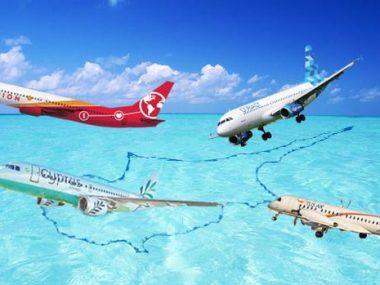 airlinescyprus