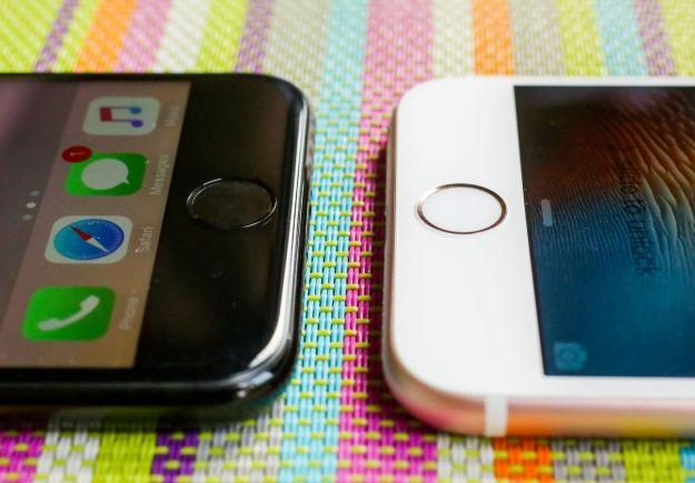 6 πράγματα που δεν ήξερες για το iPhone σου