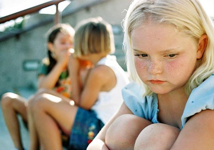 Ψυχολογική στήριξη σε μαθητές τη νέα χρονιά