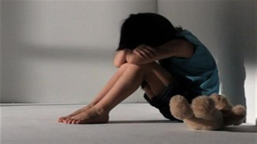 Παιδιά που σπάνε την σιωπή τους και μιλούν…