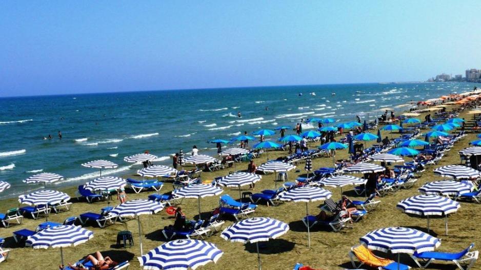 Αν είναι δυνατόν… Χωρίς ναυαγοσώστες οι παραλίες Πύλας – Ορόκλινης