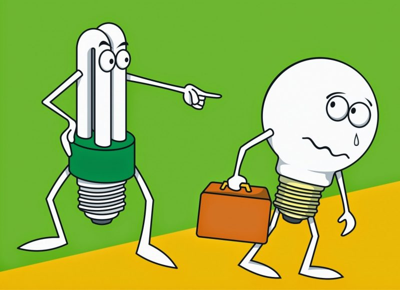replace-old-bulb