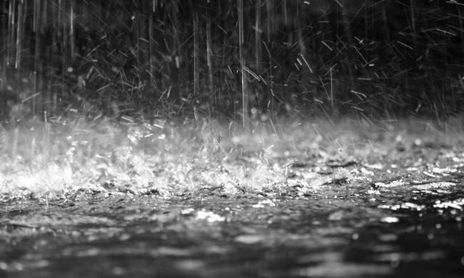 ΤΩΡΑ: Σφοδρή βροχόπτωση στον αυτοκινητόδρομο Λευκωσίας -Λάρνακας- Ο δρόμος έχει καταστεί επικίνδυνος