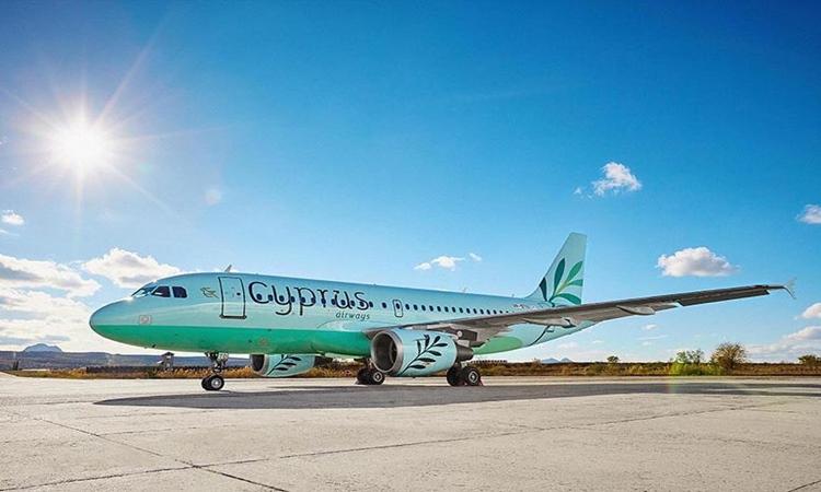 Cyprus_A319_3-770×529-1