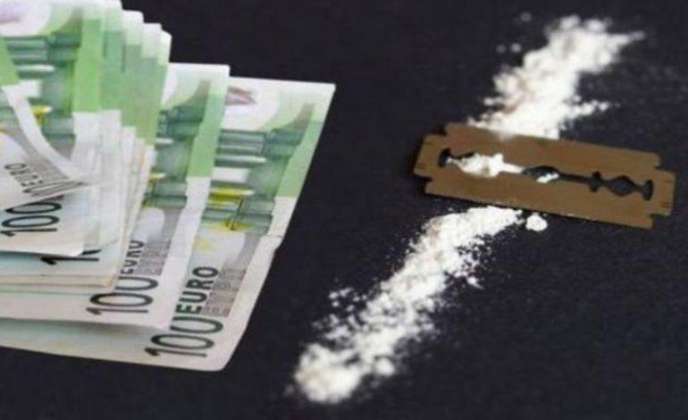 kokaini750-770×470 (1)