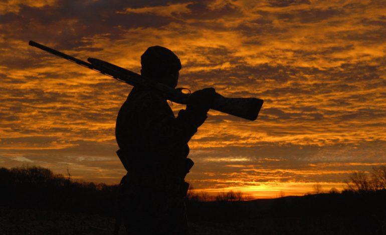 ΚΥΠΡΟΣ: Αρχίζει η κυνηγετική περίοδος – Σε εγρήγορση η Αστυνομία -Συμβουλές για την ασφάλεια των κυνηγών