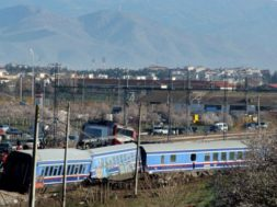 ektroxiasmos-trenou-630_0