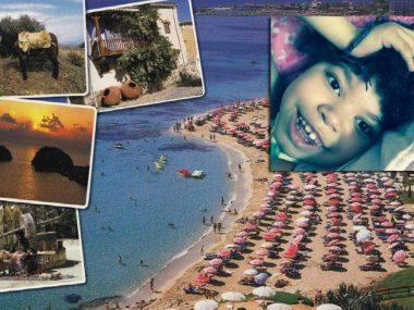 ivi-postcard1-770×470