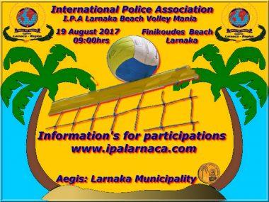 thumbnail_4o Tουρνουά I.P.A Larnaka Region Beach Volley Mania