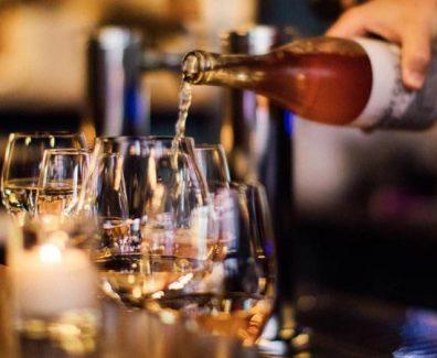 bardot-wine-bar-about-us-1334×650