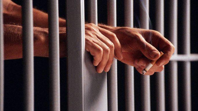 Θανατηφόρο – Φυλάκιση σε νεαρό