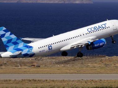 5b-dcr-cobalt-air-airbus-a320-232_PlanespottersNet_721026-770×470
