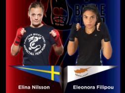 ELNA-nilson-9