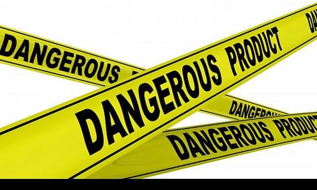 Προσοχή! Κόλλα ισχυρής δράσης (superglue) με επικίνδυνη χημική ουσία στην κυπριακή αγορά (PHOTO)