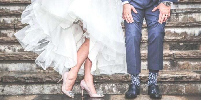 Σάλος σε χωριό της Κύπρου: Η νύφη λίγα 24ωρα πριν τον γάμο έκανε one night stand με άλλον!