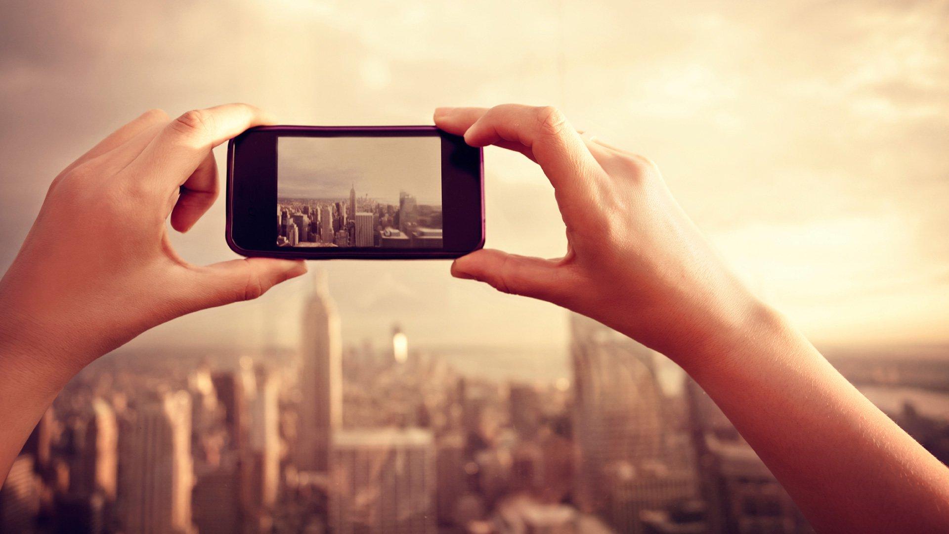 Ζητούνται άτομα να κάνουν διακοπές και να ανεβάζουν 3 φωτογραφίες στο Instagram – Μισθός 60.000€ το χρόνο