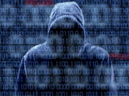 malware-security-hooded-data-cyber-crime-criminal-crook-540×334-770×470