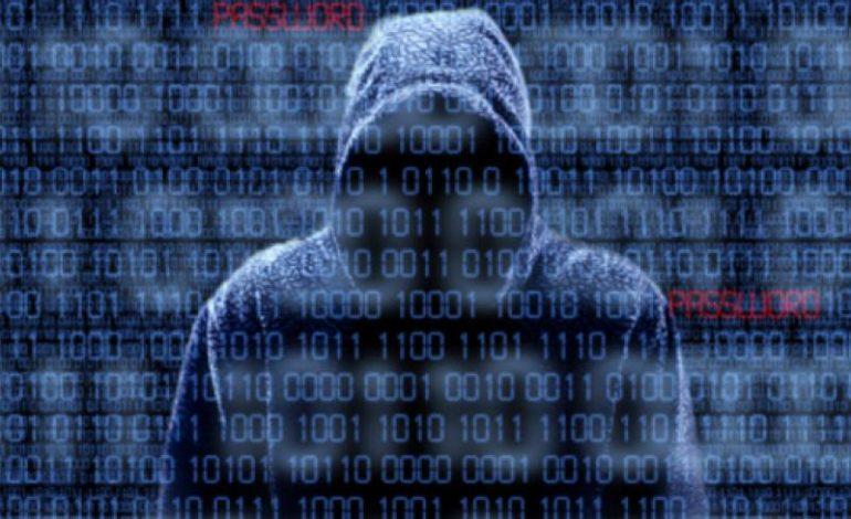 ΠΡΟΣΟΧΗ: Εξαπλώνεται στην Κύπρο το ηλεκτρονικό έγκλημα- Τι πρέπει να παρατηρούμε και τι να προσέχουμε