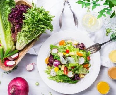 try_me_salads_0_0