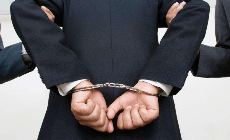 arrest-charge-770×470