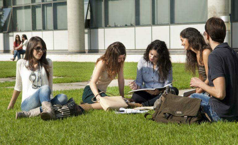 ΚΥΠΡΟΣ: Αιτήσεις φοιτητών για οικονομική στήριξη – Μέχρι πότε μπορούν να τις υποβάλουν – Ποια τα κριτήρια