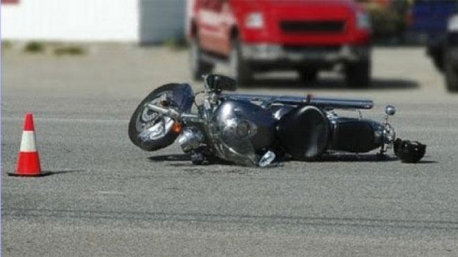 troxaio-motosikleta