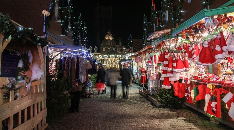 christmas-market-1914651_960_720